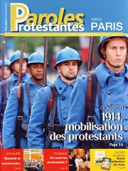 Paroles protestantes, protestants guerre 14-18.jpg