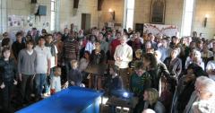 baptiste-compiegne.png