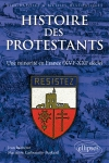 Histoire-protestants.jpg