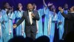 histoire_du_gospel_rcf.jpg