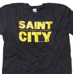 Saint City.jpg