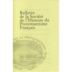 bulletin-de-la-société-du-protestantisme-français-2013-1.jpg