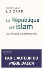 republique-et-islam-plat1-1.jpg