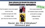 sébastien fath,israel,afrique du sud,afrique,europe,rubaduka,brian rubaduka,apartheid,islamisme,djihadisme