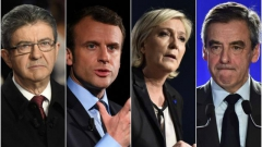 sondage-macron-devance-le-pen-melenchon-devant-fillon-au-second-tour.jpg