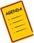 agenda s.fath,conférences,gsrl,histoire et sociologie des religions