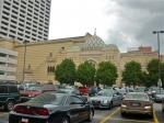 Mosquée d'Atlanta et son parking.jpg