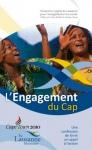 évangéliques, protestantismes, Afrique du Sud, cape town, Mouvement de Lausanne, Ethos Diffusion