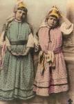 exposition-juifs-d-algerie.jpg