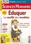 sciences humaines, éducation, Héloïse Lhérété