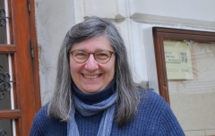Anne-Ruolt.jpg