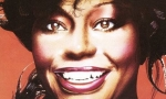 loleatta-holloway-b07508d2-0591-40de-a835-ea85d6fc5be-resize-750.jpeg