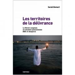 les-territoires-de-la-delivrance-le-reveil-congolais-en-situation-postcoloniale-rdc-et-diaspora.jpg
