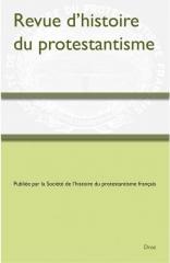 revue-d-histoire-du-protestantisme-2016-2.jpg