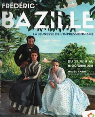 240-Bazille-musee-Fabre-Montpellier_focus_events.jpg