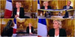Marine-Le-Pen-estime-que-sous-Richelieu-les-protestants-avaient-des-exigences-qui-allaient-a-l-encontre-de-la-Nation.jpg