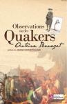 Benezet-Quakers-Couv1-195x300.png