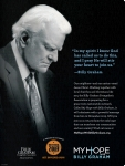 Billy Graham ad for november 2013.jpg