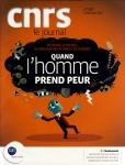 cnrs, journal du cnrs, sébastien fath