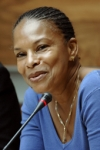 390_Christiane-Taubira.jpg