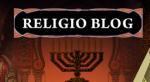 Religioblog.png