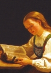 Reading the Bible (Adolf Tidemand).jpg