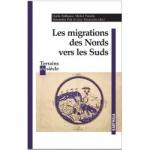 les-migrations-des-nords-vers-les-suds.jpg