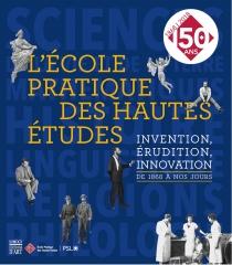 patrick Henriet, EPHE, PSL, livre, sciences sociales, somogy
