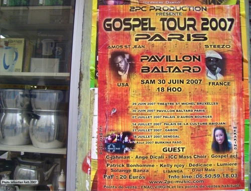 Paris Gospel Tour 2007 (stamp Fath).jpg