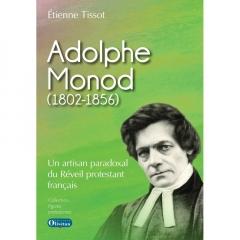 adolphe-monod-un-artisan-paradoxal-du-reveil-protestant-francais.jpg