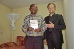 gsrl,congo rdc,kinshasa,air france,mission congo rdc,protestantisme,université protestante au congo,évangéliques,pentecôtisme,sébastien kalombo