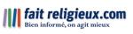 Fait-religieux.com.jpg