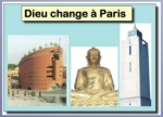 Dieu_Change_a_Paris.jpg