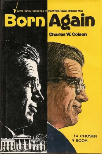 Born Again - Colson, Charles W..jpg