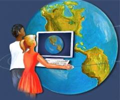 Canada, Québec, UQAM, Montréal, recherche, méthodologie, recherche documentaire, sources, sources visuelles, internet