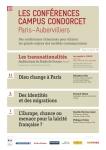 Conf._Campus_Condorcet_Les_transnationalits_premier_semestre_2011.jpg