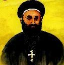 egypte,protestantisme,bernard coyault,coptes,cyrillos iv,church mission society,protestantisme égyptien