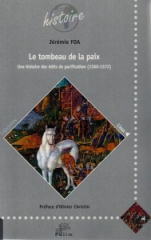 Foa-Tombeau-de-la-paix-189x300.jpg