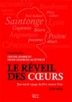 reveil_coeurs_couv_bd__060529800_1157_03102013.jpg