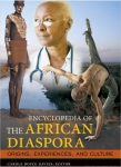 Encyclopedia of African Diaspora.jpg