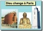 dieu change à paris,gsrl,paris,mutations religieuses parisiennes,damien mottier,sébastien fath,diversité culturelle,prophétisme