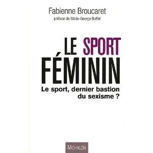 l'equipe,sport,jeux olympiques,sexisme,féminisme,discriminations,france