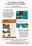 2014_05 Expo Orsay tract verso.jpg