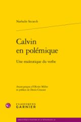 Szczech-Calvin-en-polémique.png