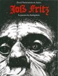 JOSS Fritz.jpg