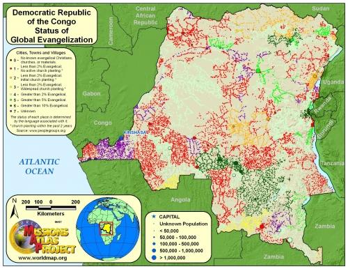 DRC_sge.jpg