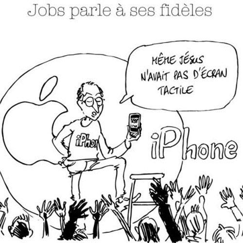 bd-steve-jobs-2.jpg