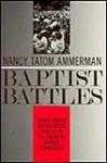 baptistes,convention baptiste du sud,baptisme,etats-unis,évangéliques