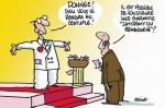 Les-evangeliques-se-demarquent-de-la-theologie-de-la-prosperite_article_main.jpg