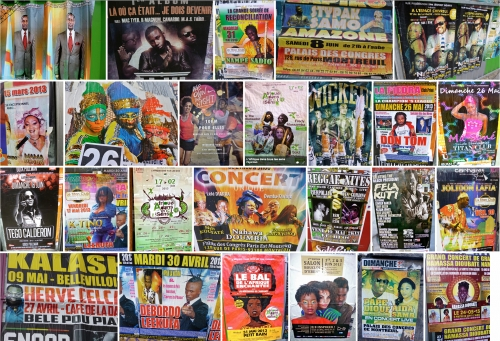 Afrocultures Paris Sébastien Fath.jpg